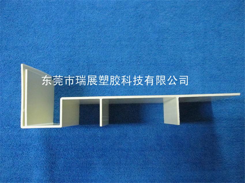 工程塑胶异型材胶条