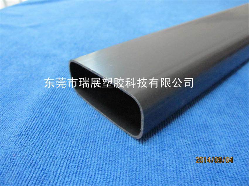黑色四方管,中风管,音箱管