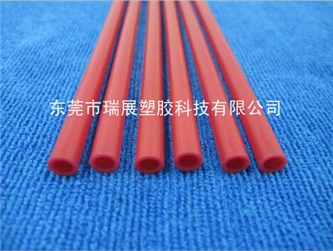 PVC 软管 Φ7×Φ5mm