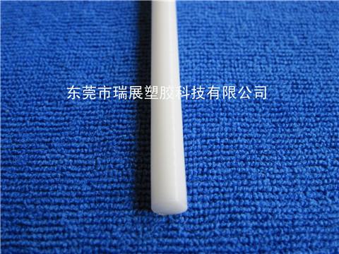 塑钢条 Φ8mm
