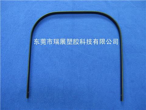 定型PVC扁条 4×15mm