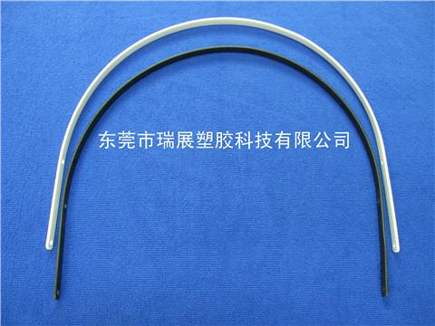 定型PVC扁条 3×12mm