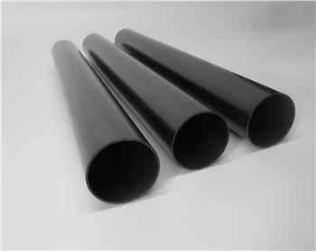 黑色ABS管Φ38×Φ35.5