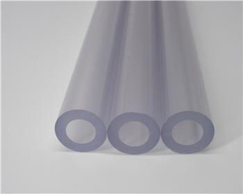 透明PVC管Φ17.1×Φ10